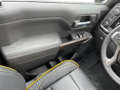 2021 Chevrolet Silverado 1500 Crew Cab 4x4, Pickup #C22725 - photo 20
