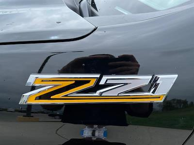 2021 Chevrolet Silverado 1500 Crew Cab 4x4, Pickup #C22725 - photo 23