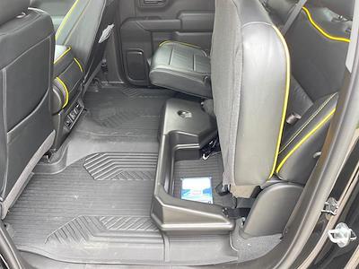 2021 Chevrolet Silverado 1500 Crew Cab 4x4, Pickup #C22725 - photo 25