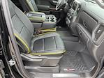 2021 Chevrolet Silverado 1500 Crew Cab 4x4, Pickup #C22725 - photo 15