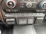 2021 Chevrolet Silverado 1500 Crew Cab 4x4, Pickup #C22725 - photo 29