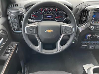 2021 Chevrolet Silverado 1500 Crew Cab 4x4, Pickup #C22727 - photo 19
