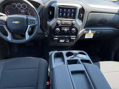2021 Chevrolet Silverado 1500 Crew Cab 4x4, Pickup #C22773 - photo 12