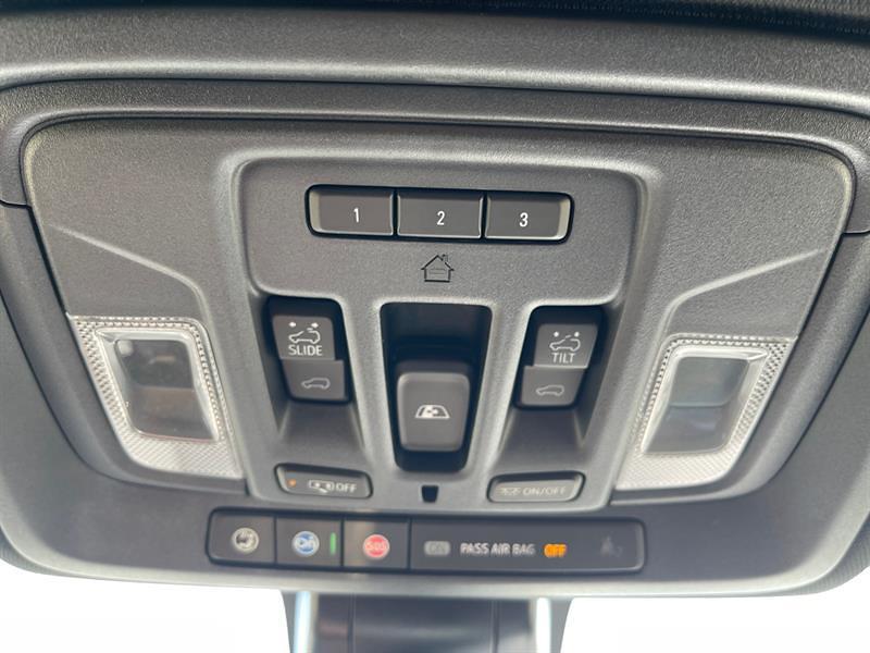 2021 Chevrolet Silverado 3500 Crew Cab 4x4, Pickup #C22805 - photo 29