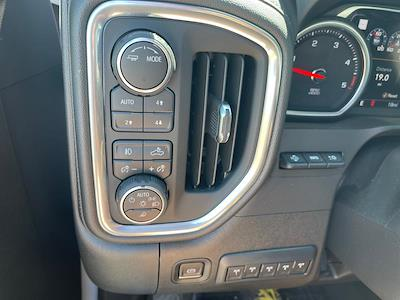 2021 Chevrolet Silverado 3500 Crew Cab 4x4, Pickup #C22805 - photo 24