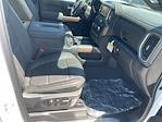 2021 Chevrolet Silverado 3500 Crew Cab 4x4, Pickup #C22805 - photo 15