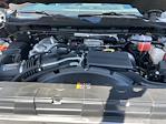 2021 Chevrolet Silverado 3500 Crew Cab 4x4, Pickup #C22805 - photo 22