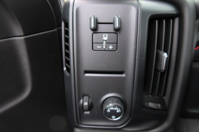 2016 Silverado 2500 Regular Cab 4x4, Knapheide Service Body #B10888 - photo 20