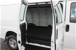 2017 Express 3500 Cargo Van #B11267 - photo 10