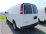 2017 Express 2500, Cargo Van #B11370 - photo 2