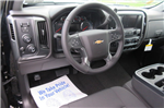 2017 Silverado 1500 Double Cab 4x4, Pickup #B12069 - photo 18