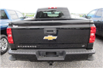 2017 Silverado 1500 Double Cab 4x4, Pickup #B12069 - photo 7