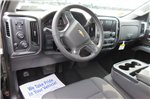 2017 Silverado 1500 Double Cab 4x4 Pickup #B12189 - photo 16