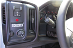 2017 Silverado 3500 Regular Cab 4x4, Rugby Eliminator LP Steel Dump Body #B12230 - photo 18