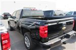 2017 Silverado 1500 Crew Cab 4x4 Pickup #B12319 - photo 2