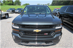 2018 Silverado 1500 Extended Cab 4x4 Pickup #B12390 - photo 4