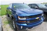 2018 Silverado 1500 Double Cab 4x4,  Pickup #B12391 - photo 3