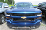 2018 Silverado 1500 Double Cab 4x4,  Pickup #B12391 - photo 4
