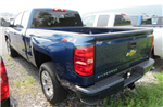 2018 Silverado 1500 Double Cab 4x4,  Pickup #B12391 - photo 2