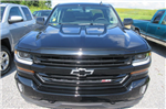 2018 Silverado 1500 Extended Cab 4x4 Pickup #B12456 - photo 4