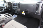 2018 Silverado 1500 Double Cab 4x4, Pickup #B12490 - photo 10