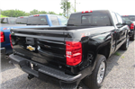 2018 Silverado 1500 Double Cab 4x4, Pickup #B12490 - photo 6