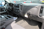 2018 Silverado 1500 Double Cab 4x4, Pickup #B12492 - photo 11