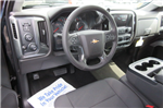 2018 Silverado 1500 Double Cab 4x4, Pickup #B12492 - photo 16