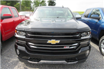 2018 Silverado 1500 Extended Cab 4x4 Pickup #B12500 - photo 4