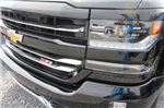 2018 Silverado 1500 Extended Cab 4x4 Pickup #B12500 - photo 5