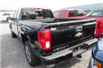 2018 Silverado 1500 Extended Cab 4x4 Pickup #B12500 - photo 2