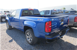 2018 Colorado Extended Cab 4x4, Pickup #B12749 - photo 2