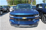 2018 Silverado 1500 Crew Cab 4x4, Pickup #B12762 - photo 4