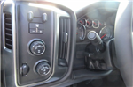 2018 Silverado 1500 Crew Cab 4x4 Pickup #B12771 - photo 17