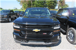 2018 Silverado 1500 Crew Cab 4x4 Pickup #B12771 - photo 4