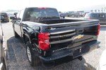 2018 Silverado 1500 Crew Cab 4x4 Pickup #B12771 - photo 2