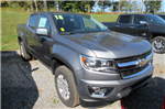 2018 Colorado Crew Cab 4x4, Pickup #B12791 - photo 3