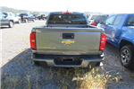 2018 Colorado Crew Cab 4x4,  Pickup #B12791 - photo 6