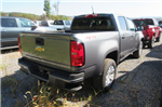 2018 Colorado Crew Cab 4x4, Pickup #B12791 - photo 8