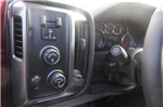 2018 Silverado 1500 Crew Cab 4x4 Pickup #B12816 - photo 20