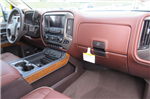 2018 Silverado 3500 Crew Cab 4x4, Pickup #B12822 - photo 14