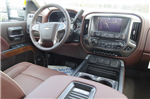 2018 Silverado 3500 Crew Cab 4x4, Pickup #B12822 - photo 16
