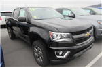 2018 Colorado Crew Cab 4x4, Pickup #B12911 - photo 3