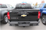 2018 Colorado Crew Cab 4x4, Pickup #B12911 - photo 6
