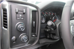 2018 Silverado 1500 Crew Cab 4x4, Pickup #B12916 - photo 19