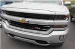 2018 Silverado 1500 Crew Cab 4x4, Pickup #B12916 - photo 4