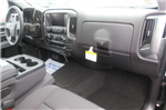 2018 Silverado 1500 Double Cab 4x4, Pickup #B12917 - photo 11