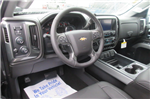 2018 Silverado 2500 Crew Cab 4x4, Pickup #B12929 - photo 19