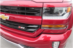 2018 Silverado 1500 Crew Cab 4x4, Pickup #B12944 - photo 5
