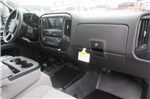 2018 Silverado 2500 Crew Cab 4x4,  Pickup #B12946 - photo 11